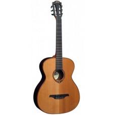 LAG GLA TN100A - классическая гитара