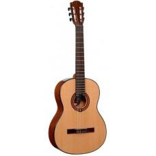 LAG  OC66 - классическая гитара