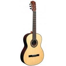 LAG OC80 - классическая гитара