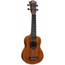 LAG TKU10S - укулеле сопрано