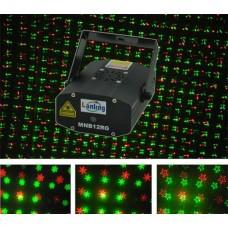 LANLING MNB 12 RG - мини-лазер
