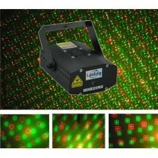 LANLING MNB 20 RG - мини-лазер