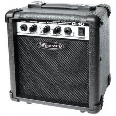 LEEM S10G Комбик гитарный 10Вт [4]
