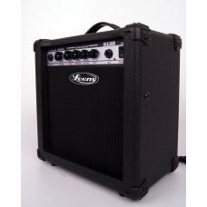 LEEM S15B Комбик басовый 15Вт [3]