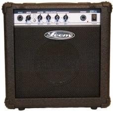 LEEM S15G Комбик гитарный 15Вт [3]