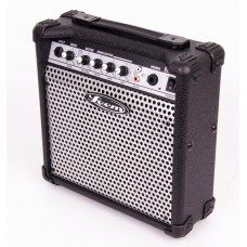 LEEM S15GS Комбик гитарный 15Вт [4]