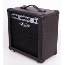 LEEM S25G Комбик гитарный 25Вт [2]