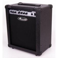 LEEM S35G Комбик гитарный 35Вт