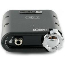 LINE 6 POD STUDIO GX гитарный USB аудио интерфейс для Mac и PC, 24 бит, 96 кГц,ПО POD Farm в комплек
