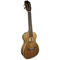 M.FERNANDEZ MFC-138 Укулеле концертная (гавайская гитара)