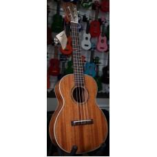 M.FERNANDEZ MFT-239 Укулеле тенор (гавайская гитара)