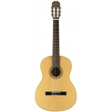 M.RODRIGUEZ C-10 Гитара классическая Caballero