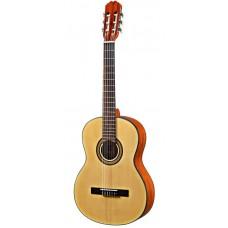 M.RODRIGUEZ C-8 Гитара классическая Caballero