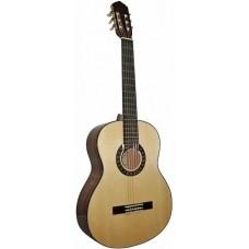 MADEIRA HC-09 классическая гитара
