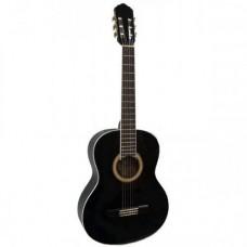 MADEIRA HC-09 ВК - классическая гитара
