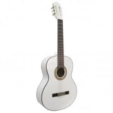 MADEIRA HC-09 WН - классическая гитара