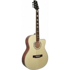 MADEIRA HF-610 - акустическая гитара