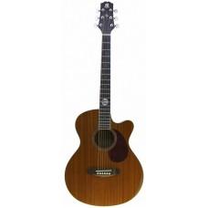 MADEIRA HF-630 - акустическая гитара