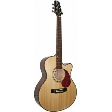 MADEIRA HF-640 - акустическая гитара