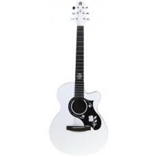 MADEIRA HF-680 - акустическая гитара