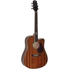 MADEIRA HW-900 - акустическая гитара