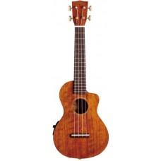 MAHALO MH2CEVNA - укулеле концерт с подключением