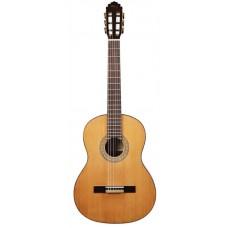 MANUEL RODRIGUEZ A - классическая гитара