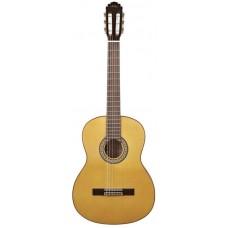 Manuel Rodriguez C3FLAM - Классическая гитара