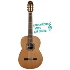 MANUEL RODRIGUEZ CABALLERO 11 - классическая гитара
