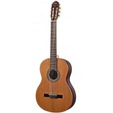 MANUEL RODRIGUEZ Model C - 1 Cedar - классическая гитара