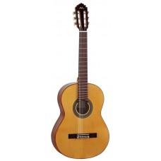 MANUEL RODRIGUEZ Model C - 1 Spruce - классическая гитара