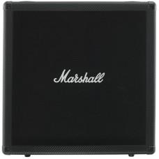 MARSHALL MG412BCF 120W 4X12 BASE CABINET кабинет гитарный 120 Вт