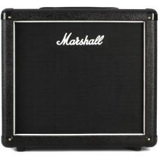 MARSHALL MX112 80W 1X12 CABINET кабинет гитарный,  80 Вт