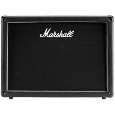 MARSHALL MX212 160W 2X12 CABINET кабинет гитарный 160 Вт
