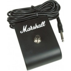 MARSHALL PEDL90003 (P801/PEDL00008) SINGLE FOOTSWITCH (CHANNEL) ножной переключатель