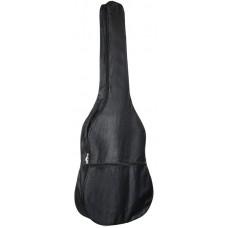 MARTIN ROMAS ГК-1 ЧЁРНЫЙ Чехол для классической гитары, неутепленный