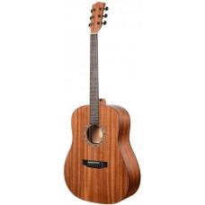 MARTIN ROMAS MR-41F Гитара акустическая размер 41