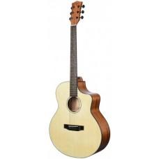 MARTIN ROMAS MR-41G Гитара акустическая, размер 41