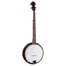 MARTINEZ BJ-10 - банджо