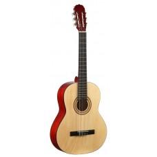 MARTINEZ C-91 N - классическая гитара