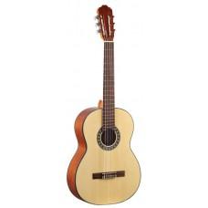 MARTINEZ C-92 A N - классическая гитара