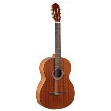 MARTINEZ C-95 N - классическая гитара