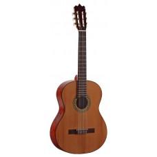 MARTINEZ FAC-1020 - классическая гитара