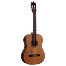 MARTINEZ FAC-1060 - классическая гитара