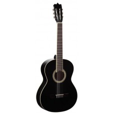 MARTINEZ FAC-502 - классическая гитара