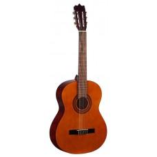 MARTINEZ FAC-503 - классическая гитара