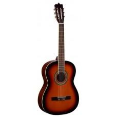MARTINEZ FAC-504 - классическая гитара