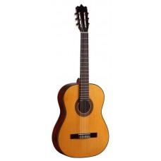 MARTINEZ FAC-603 - классическая гитара