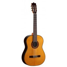 MARTINEZ FAC-604 - классическая гитара