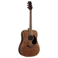 MARTINEZ FAW-51 - акустическая гитара